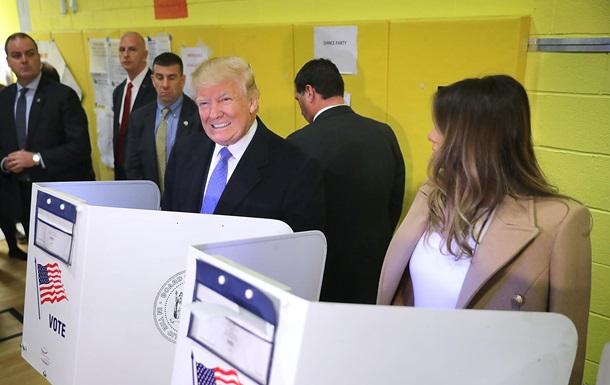 13 росіян. Хто втрутився у вибори президента США