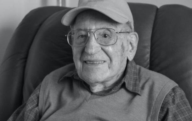 У США помер лауреат Пулітцерівської премії Макс Десфор