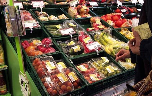 У Мюнхені злодія оштрафували на 208 тисяч євро за крадіжку телятини