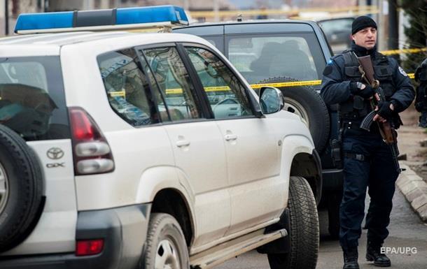 У Сербії звільнили двох затриманих українок