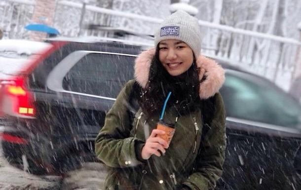 Правоохранители нашли вещи пропавшей иностранной студентки