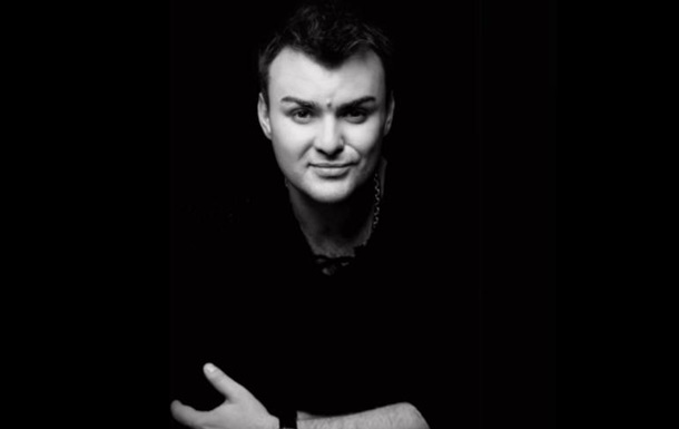 Стали известны подробности убийства российского певца
