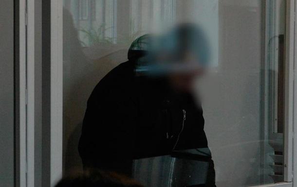 Испания экстрадировала в Украинское государство виновника нетрезвого ДТП спогибшими втечении прошлого года
