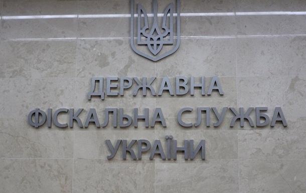 В ГФС опровергли информацию о закрытии проекта ЕС на украинской границе