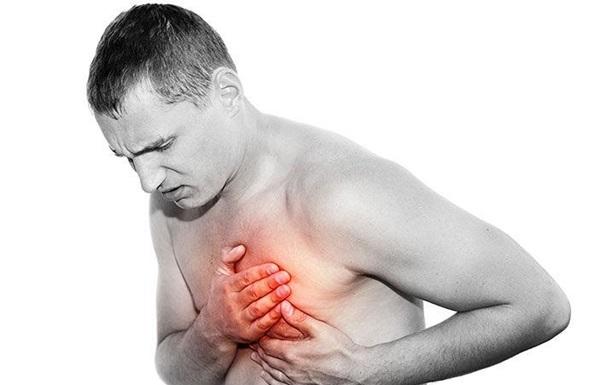 Серцево-судинні захворювання. Як вижити? Як дочекатися волі чиновників?
