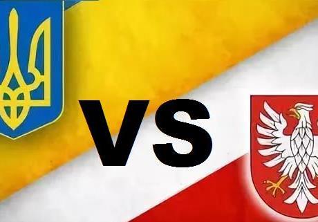 Антибандеровский закон пробежал между Украиной и Польшей