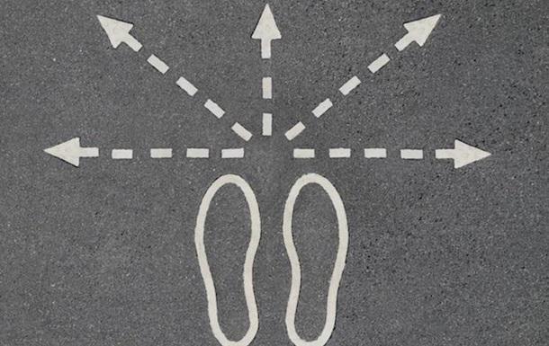 Как быстро принять правильное решение?