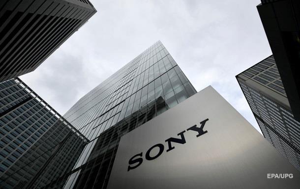 По цене iPhone X: названа стоимость флагмана Sony
