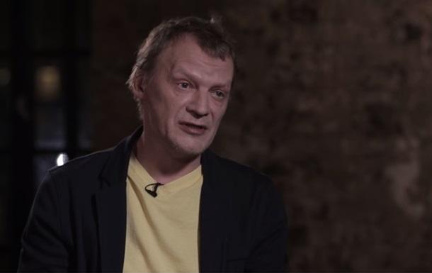 Наглость и хамство: Серебряков назвал национальную идею России
