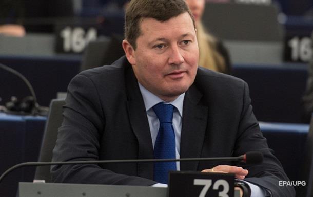 Назначен новый генсек Еврокомиссии