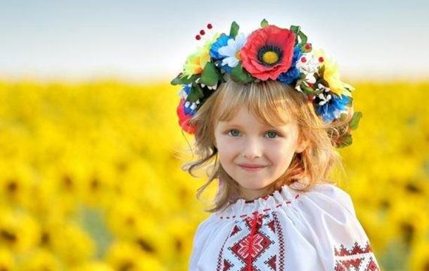 Ренесанс української культури