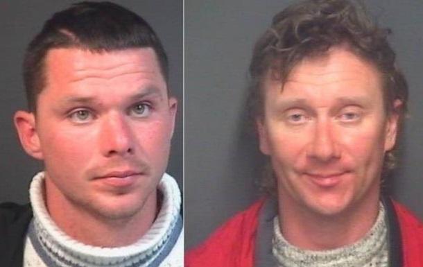 В Британии двух украинцев осудили на 10 лет за попытку провести нелегалов