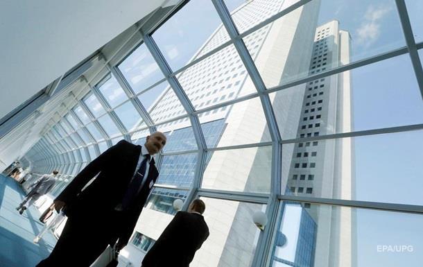 «Газпром» изменил позицию поповоду оплаты загаз ОРДЛО