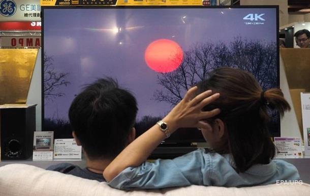 Ученые обнаружили новый риск просмотра телевизора