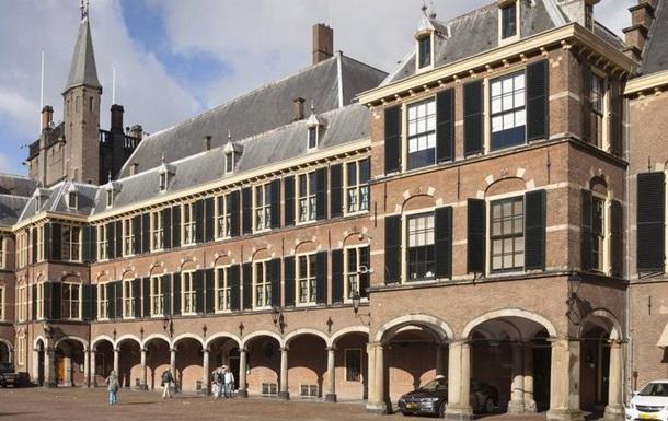 Парламент Нідерландів визнав геноцид вірмен