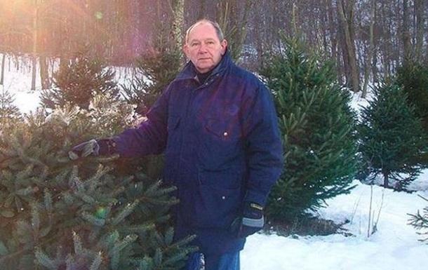 У США помер князь Голіцин