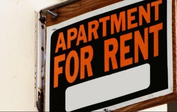 Женщина арендовала жилье за интим и отказала владельцу