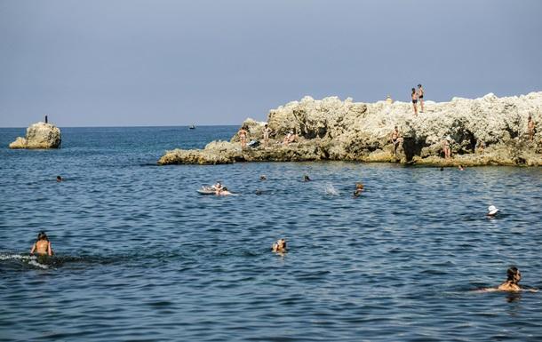 В Крыму решили снизить цены на отдых