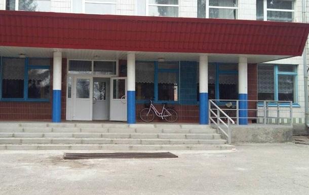 МХП: помощь школам – инвестиции в будущее регионов