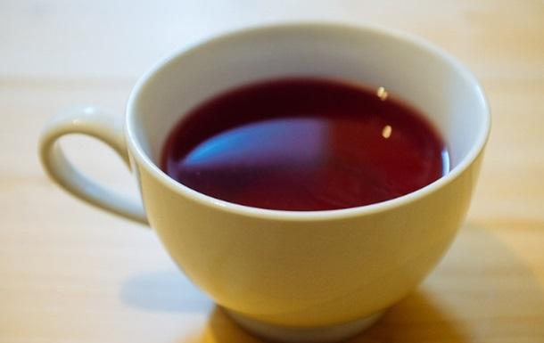 Фруктовый чай оказался вредным для здоровья- СМИ