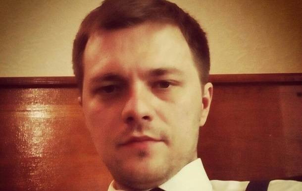 Адвокат Курченка заявив про агонію ГПУ