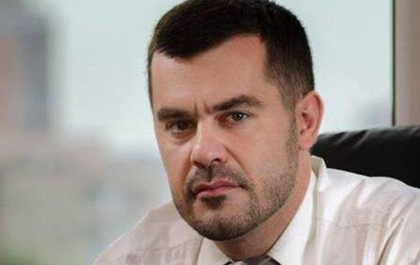 Голову Обухівської РДА Рудяка звинуватили в неповазі до ветеранів АТО