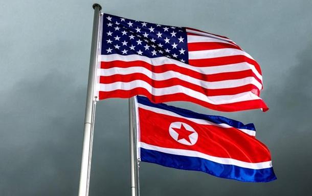 КНДР назвала нові санкції з боку США  актом війни