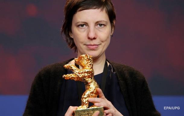 Ленту-победителя Берлинале разгромили критики