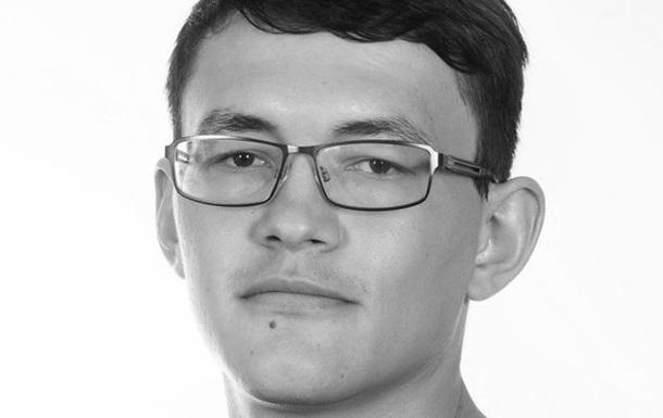 У Словаччині вбили журналіста
