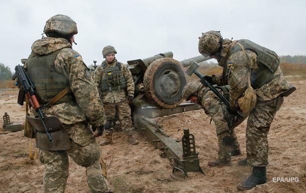 Самоубийства в армии. Пугающий рост или норма?