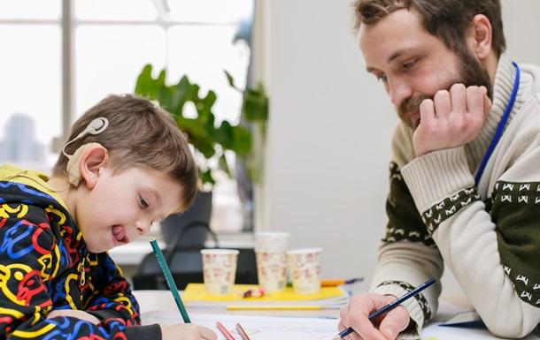 В заботе о ребенке ни в коем случае нельзя забывать заботиться о себе