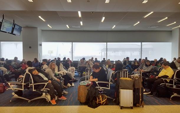 У Білій Церкві хочуть побудувати міжнародний аеропорт