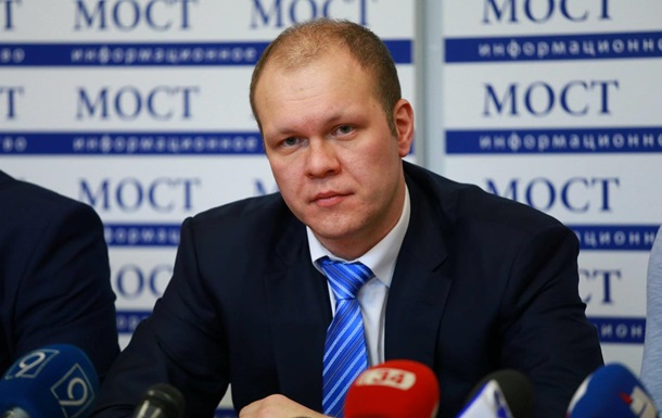 Нардеп Дзензерський не задекларував 4,8 млрд гривень боргів - НАЗК