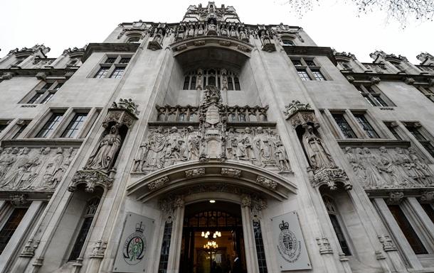 Суд Лондона проведе засідання в справі ПриватБанку
