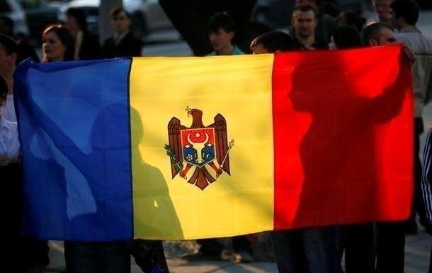 Телеканал в Молдове оштрафовали за показ новостей из РФ