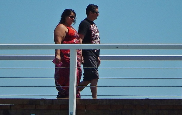 Женщина решила развестись с мужем из-за его похудения