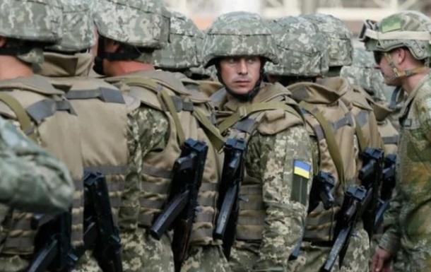 ВР требует создать Министерство по делам ветеранов