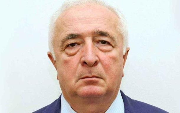 З Дагестану втік міністр, можливо, в Україну - ЗМІ