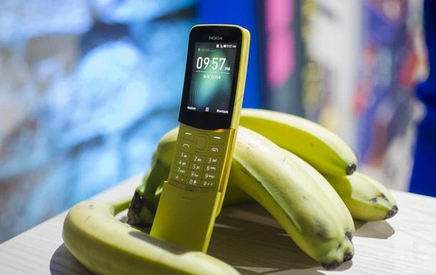 Galaxy S9 и Nokia из Матрицы. Новинки MWC 2018