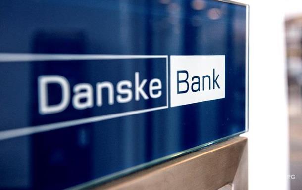 Сім я Путіна відмивала гроші через  дочку  банку Данії - ЗМІ