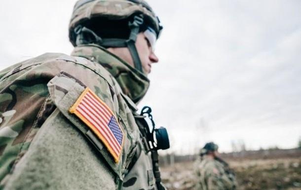 На військовій базі в США 11 осіб постраждали після відкриття листа