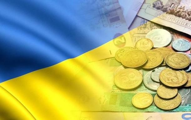 Спасут ли украинскую экономику досрочные выборы?