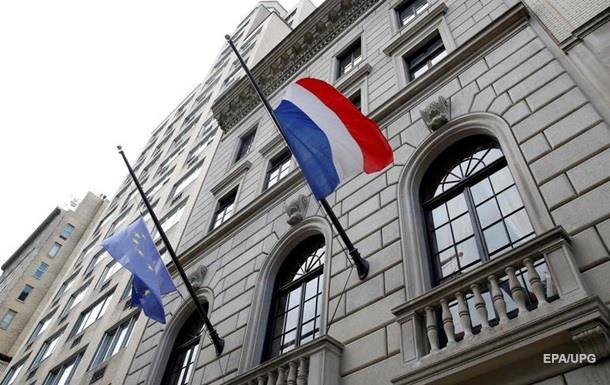 Рост экономики Франции усилился до максимума за семь лет