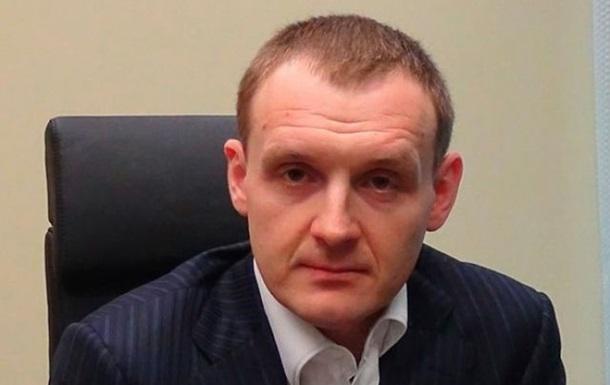 Проамериканский курс Киева вредит Европе - эксперт