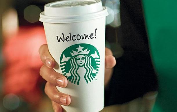 Почему сеть кофеен Starbucks обязана прийти в Украину?