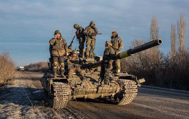 Як повернути мир в Україну. Волкер озвучив план США
