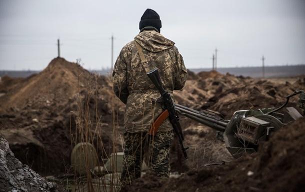 Війна на Донбасі нашкодила 4,4 млн осіб - ООН