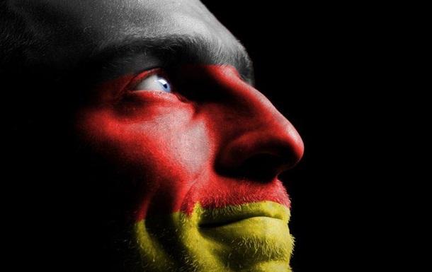 5 звезд немецкого спорта из постсоветского пространства