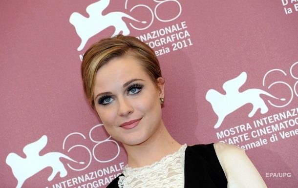 Голливудская актриса рассказала о многочисленных изнасилованиях