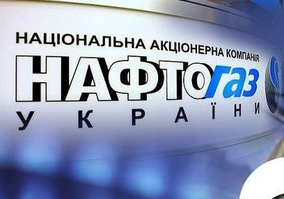 Кто заслужил орден за победу над Газпромом?